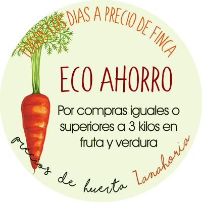 eco-ahorro